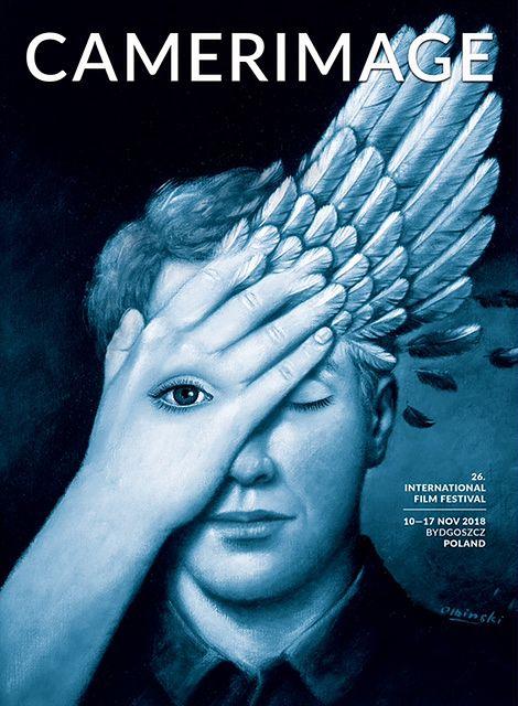 Camerimage 2018: Poznaj 18 klipów nominowanych do nagrody Najlepszy Wideoklip 2018