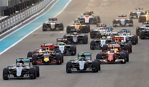 Ile zarabiają kierowcy Formuły 1?