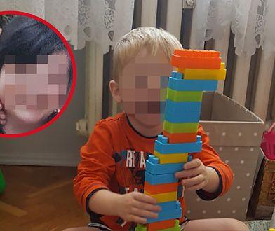 Zabójstwo w rodzinie polskich emigrantów w Niemczech.  3-letni Nicolas ma być pochowany w Polsce.
