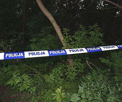 29-latek z Radomia z kolejnym zarzutem zabójstwa