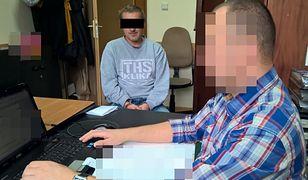 Wola: Ukradli kobiecie torebkę z 24 tys. zł