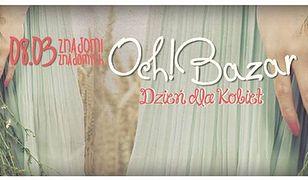 Och! Bazar! Edycja dla kobiet