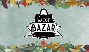 W niedzielę kolejny Wege Bazar