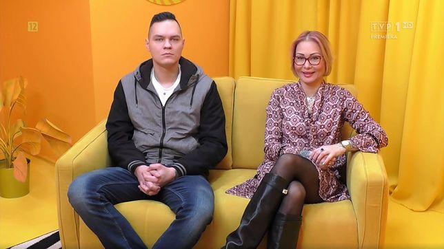"""""""Motel Polska"""" to odpowiedź TVP na """"Gogglebox"""""""