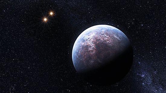 Naukowcy odkryli 32 nowe planety