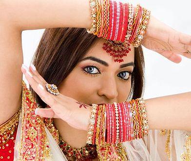 Kajal arabski to popularny kosmetyk do makijażu oczu.