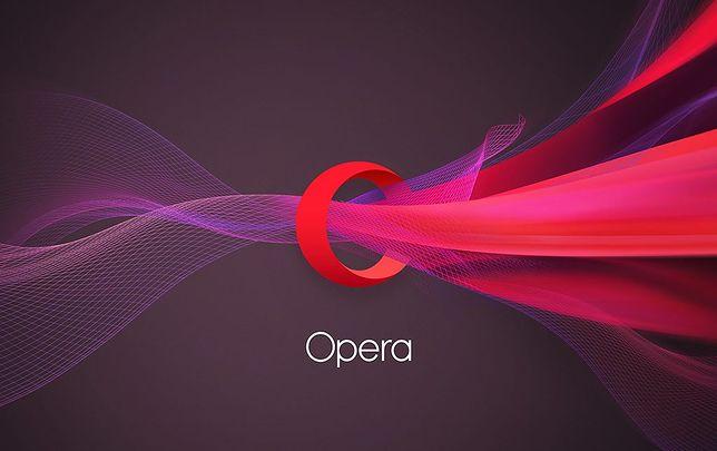Opera 41 szybka jak nigdy dotąd [wideo]