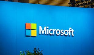Prima Aprilis: Microsoft rezygnuje z żartów na 1 kwietnia. Firma zabroniła pracownikom publikowania dowcipów z okazji Prima Aprilis