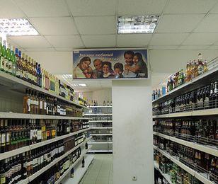 Na Litwie wprowadzono zakaz wskazywania promocyjnej ceny alkoholu