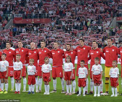 We Wrocławiu tylko mecze reprezentacji zapełniają ponad 40 tys. miejsc. Na ligowych jest około 10 tys. widzów. Rzecz w tym, że reprezentacja woli PGE Narodowy.