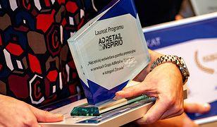 Eksperci AdRI: Najlepsze gazetki promocyjne za 2018 rok wybrane. Zaskoczenia nie było