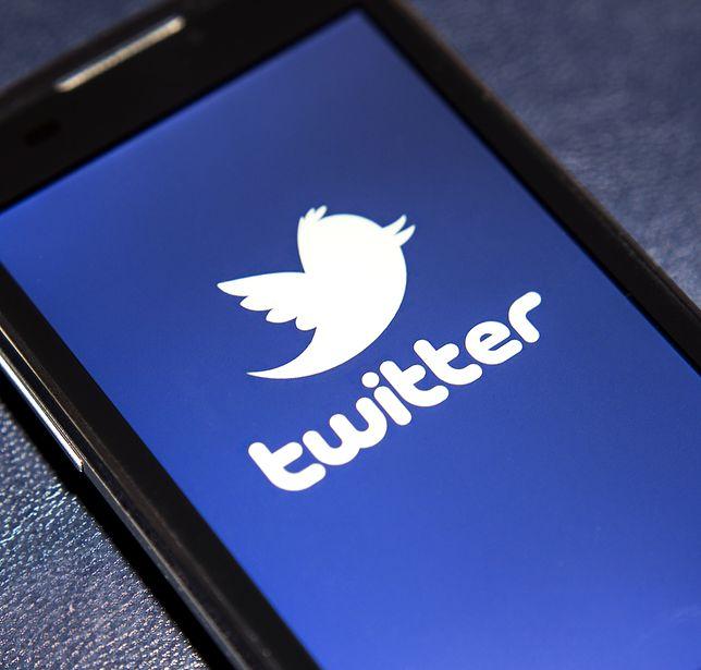 Resort finansów chce dowiedzieć się m.in. czego na Twitterze robić nie wolno.