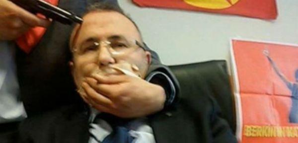 Terrorystyczna akcja w Stambule: prokurator nie żyje