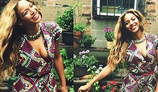 Beyonce, Sam Smith i Pharrell Williams na czele nominacji do Grammy 2015!