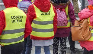 Nauczyciele przyznają, że obawiają się wyobraźni uczniów podczas szkolnych wyjazdów
