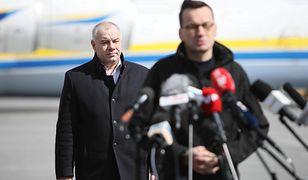 """Makowski: """"Urzędnicza bezkarność COVID-owa. Rząd chce ułaskawiać za błędy"""" [OPINIA]"""