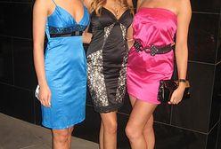 Miss Polonia 2009 w Melbourne!