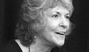 Sue Grafton zmarła w wieku 77 lat
