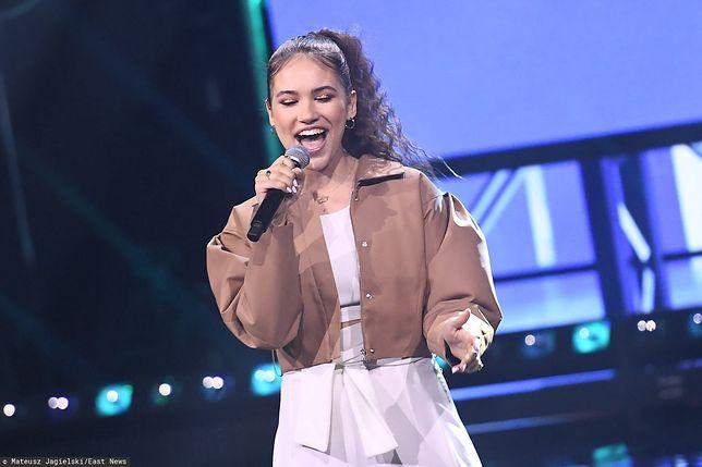 Eurowizja 2020 odwołana. Zamiast tego Eurovision Song Celebration 2020