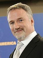 David Fincher z Oscarem za reżyserię? - Zobacz jak obstawiają widzowie!