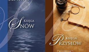 Pakiet Sny i Przysłowia