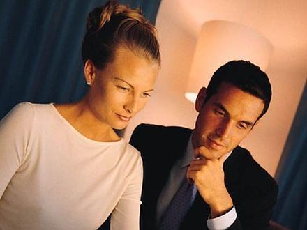 Konsultanci ślubni – czy ich potrzebujesz?