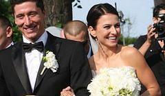 Słynne śluby 2013 roku