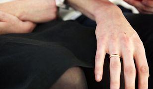 Jasna strona afery Durczoka. Molestowanie przestaje być w Polsce tematem tabu