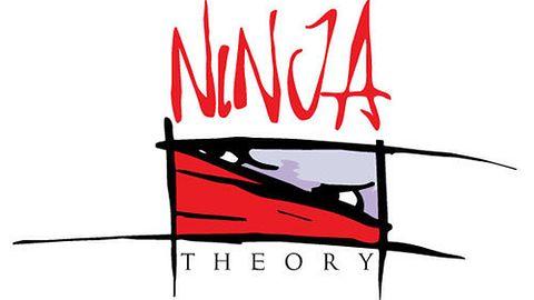 Enslaved - nowa gra Ninja Theory