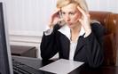 Bezrobocie mocniej dotyka ludzi z wyższym wykształceniem? Niekoniecznie