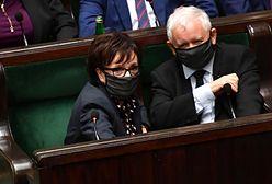 Koziński: Polska polityka wchodzi w nową fazę brutalności [OPINIA]