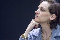 Anne Applebaum: Polska izolowana, bez wpływów, bez kontaktów, to prezent dla Rosji