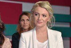 Dorota Szelągowska: Nikt mi niczego nie załatwił