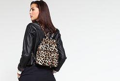 Plecaki dla kobiet do 300 zł, czyli wracamy do szkoły elegancji