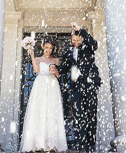 Polki marzą o ślubach? Bzdura. Marzymy o tym, żeby dać nam święty spokój w podejmowaniu decyzji