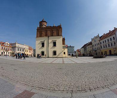 Tarnów. Atrakcje. Co zobaczyć w najmniej docenianym mieście w Polsce?