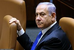 """Syn Benjamina Netanjahu znów zabrał głos. """"Niemcy są odpowiedzialne za Holokaust!"""""""