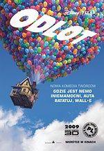 """Polski Box Office: """"Odlot"""" znów odleciał konkurencji"""