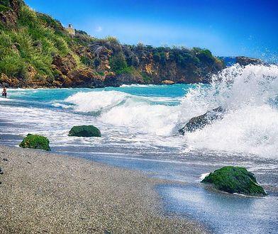 Okazja dnia. Hiszpania last minute – wybrzeże Costa del Sol o 42 proc. taniej