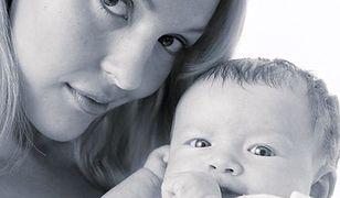Zasiłek rodzinny dla samotnej matki