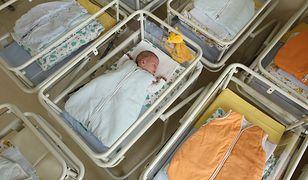 Prokuratura bada sprawę 12-latki z Bielska-Białej, która w miniony wtorek urodziła dziecko