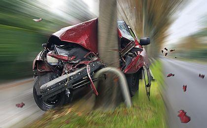 Odszkodowanie za wypadek nie wyklucza zadośćuczynienia