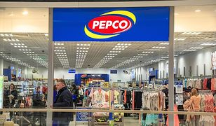 Pepco wycofuje sześć różnych zabawek. Maskotki mogą być nieprzyjemne dla dziecka