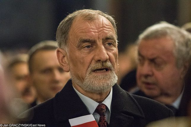 Wybory do Europarlamentu - Jan Tadeusz Duda skomentował wyniki