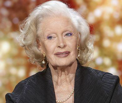 Beata Tyszkiewicz ma niską emeryturę. Ale nie narzeka