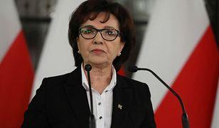 Kiedy wybory prezydenckie? Marszałek Sejmu Elżbieta Witek wyznaczyła nową datę