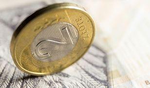 Na reformie wyspecjalizowanych urzędów skarbowych państwo może stracić miliony złotych
