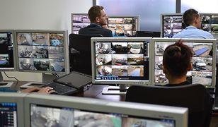 Nowa jakość sprzedaży węgla - innowacyjny system monitoringu