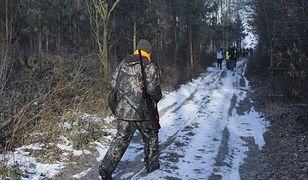 Dzieci będą mogły brać udział w polowaniach? Jest decyzja komisji ws. projektu ustawy