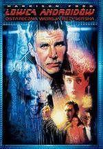 Harrison Ford nie będzie tropił androidów